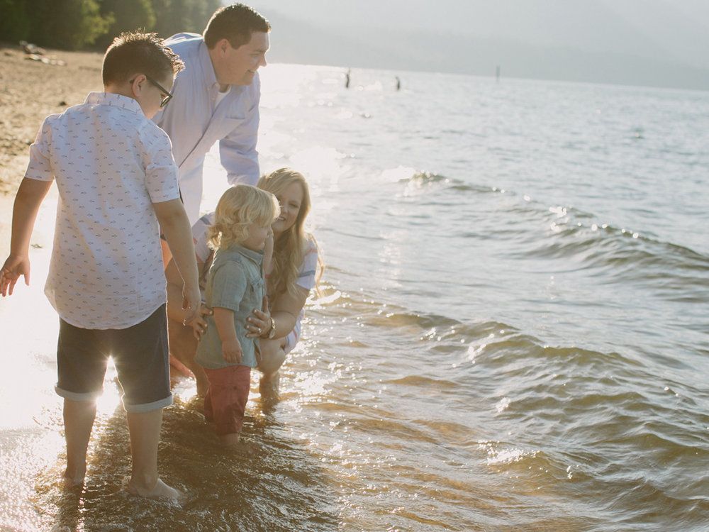 South Lake Tahoe Family PHOTOGRAPHY- 19.jpg
