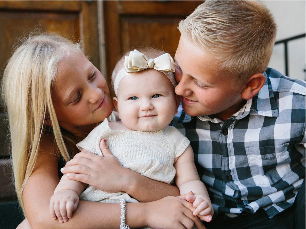 Newtown Pennsylvania Family PHOTOGRAPHY- 2.jpg