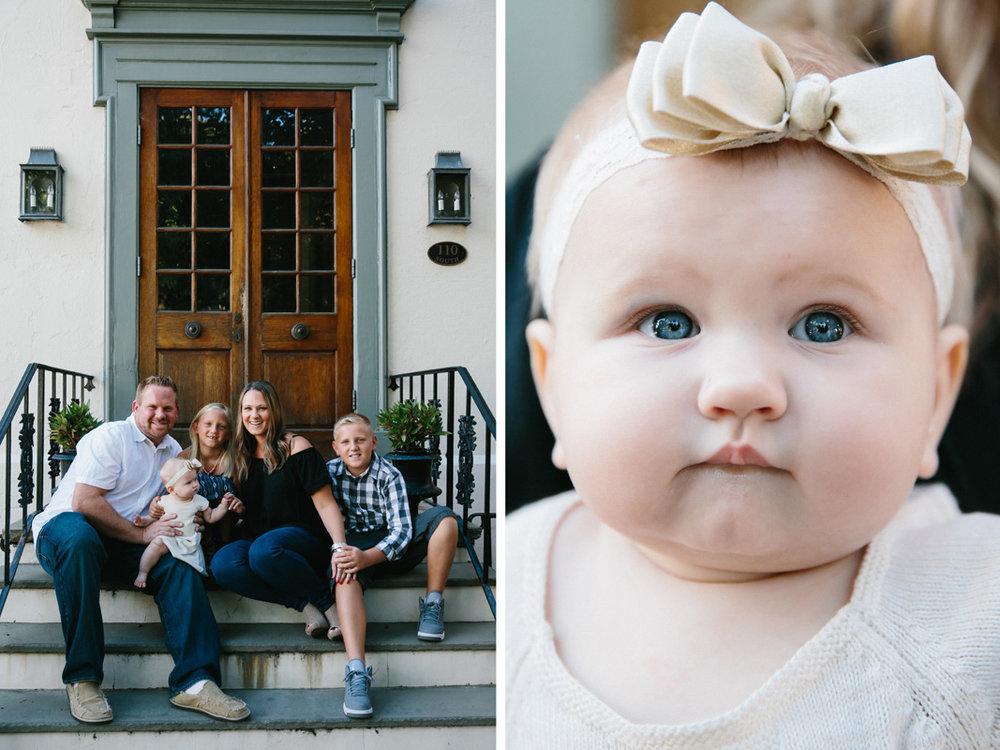 Newtown Pennsylvania Family PHOTOGRAPHY- 5.jpg