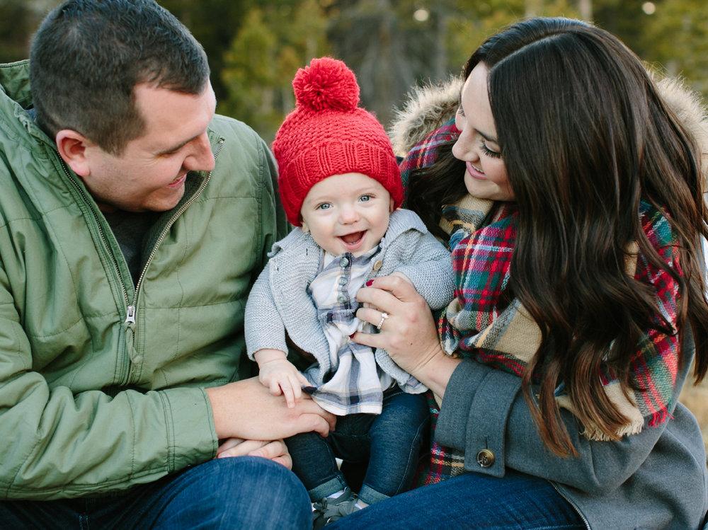 Mt Rose Meadows Family Portraits.jpg