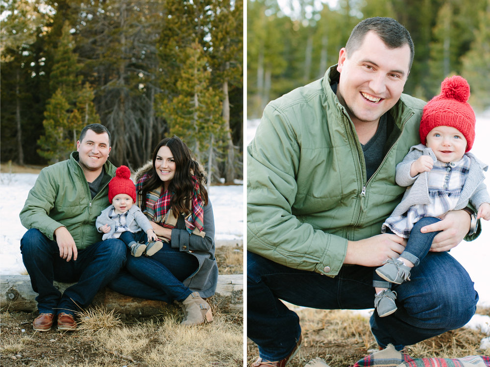 Mt Rose Meadows Family Portraits3.jpg