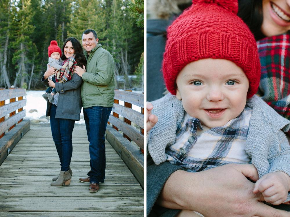 Mt Rose Meadows Family Portraits4.jpg