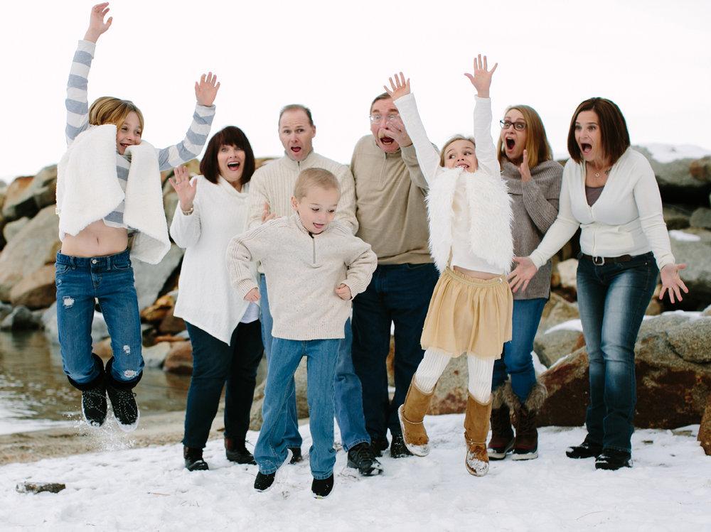 Tahoe Winter Family Portraits.jpg