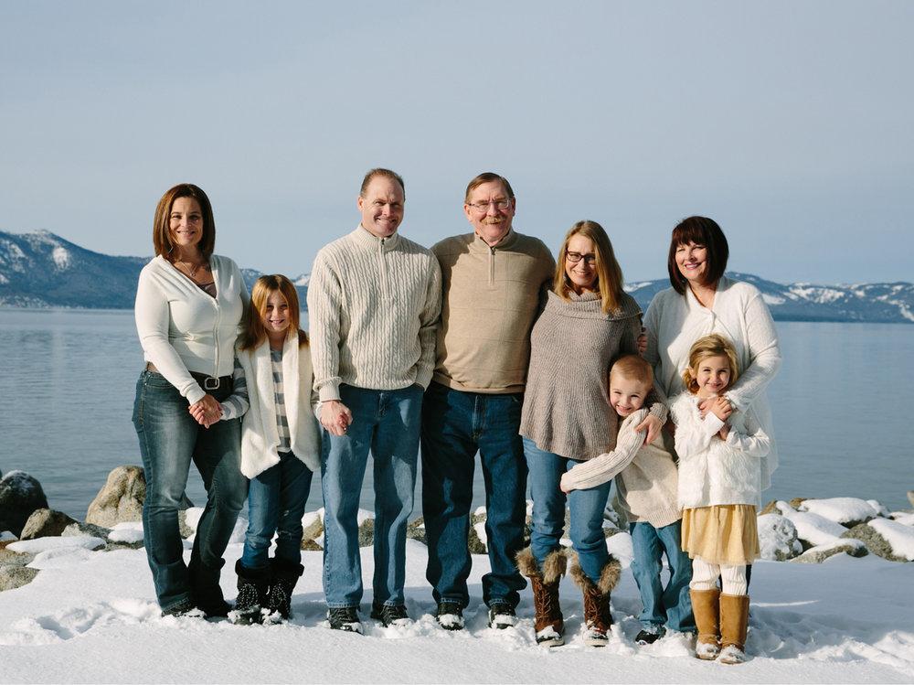 Tahoe Winter Family Portraits2.jpg