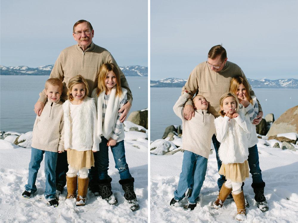 Tahoe Winter Family Portraits4.jpg