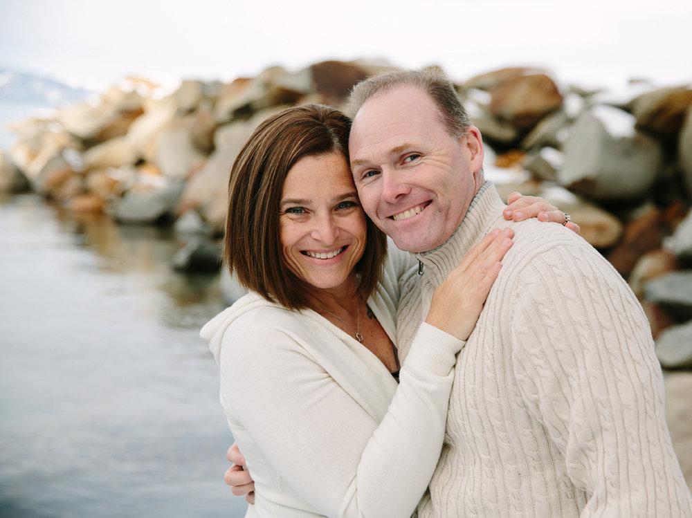 Tahoe Winter Family Portraits5.jpg