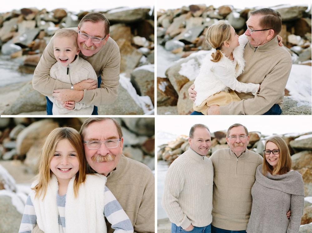 Tahoe Winter Family Portraits8.jpg