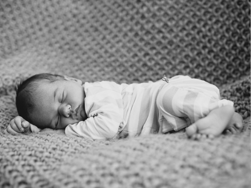 Reno Newborn Photography.jpg