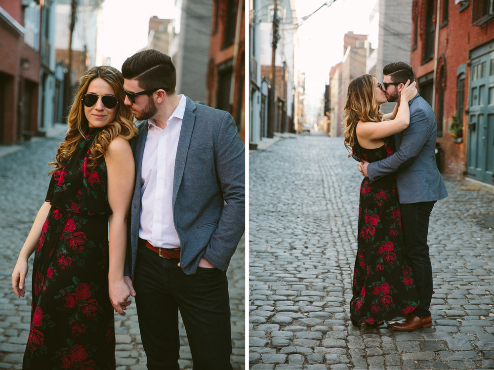 Hoboken Engagement Photography-3.jpg