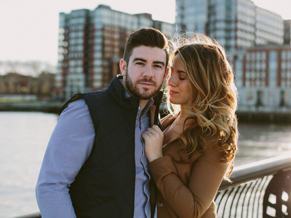 Hoboken Engagement Photography-5.jpg