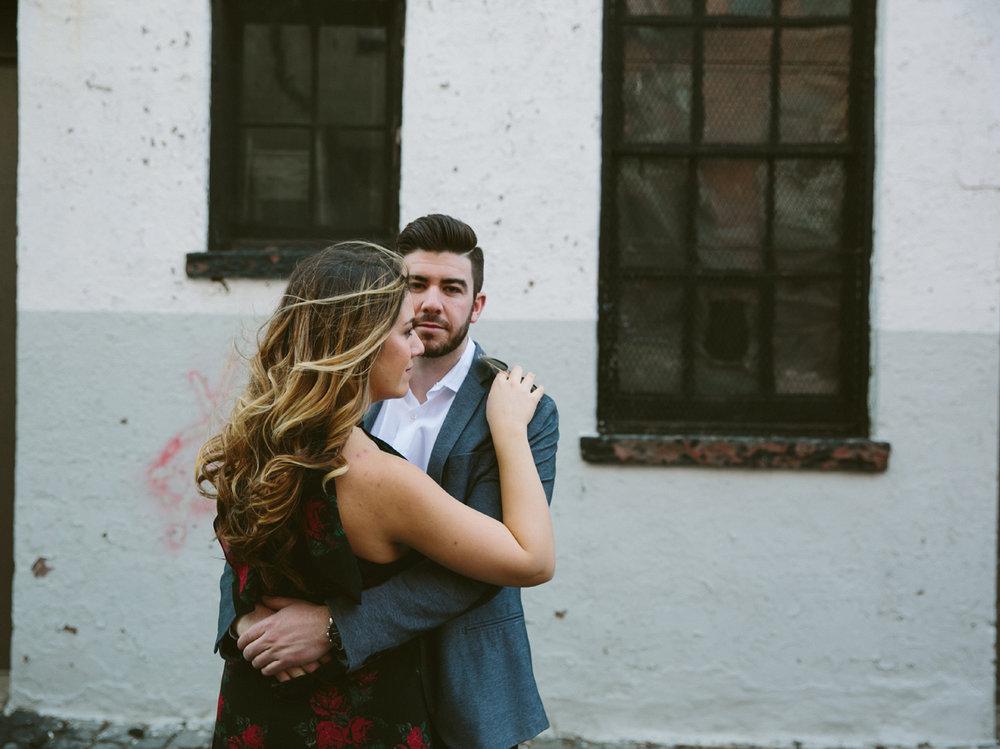 Hoboken Engagement Photography-6.jpg