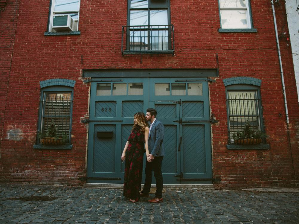 Hoboken Engagement Photography-8.jpg