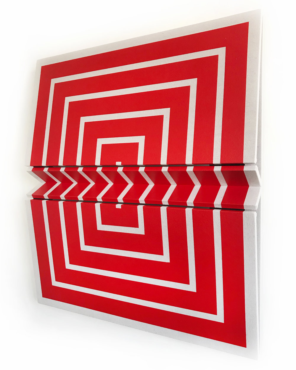Red Concentric Angle 2.jpg