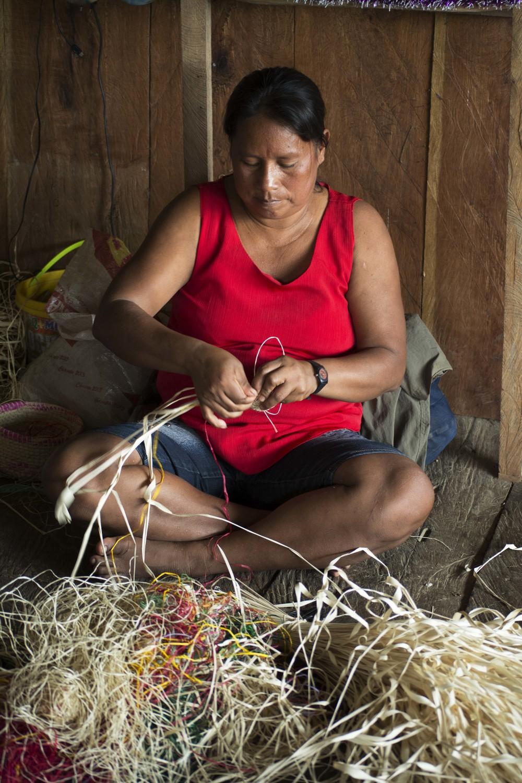WeavingWoman.jpg