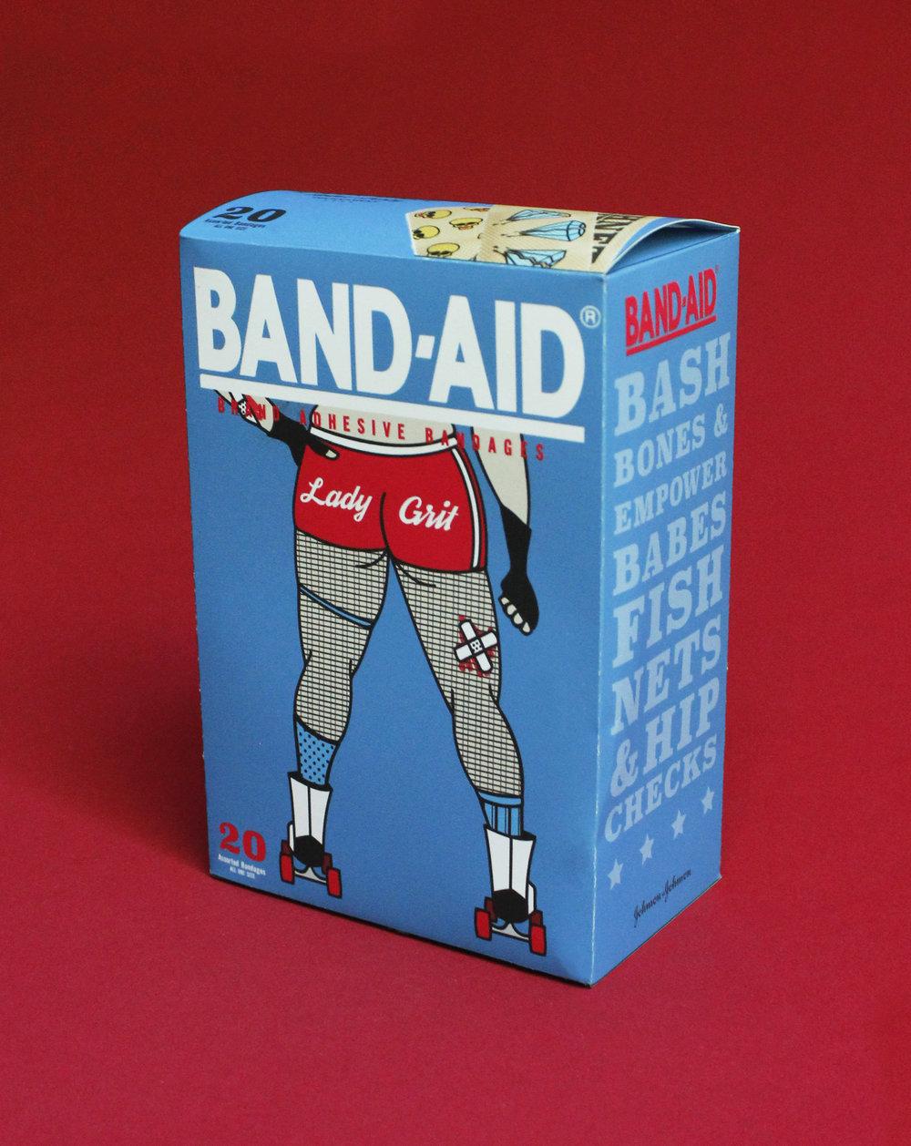 BandBox3.jpg