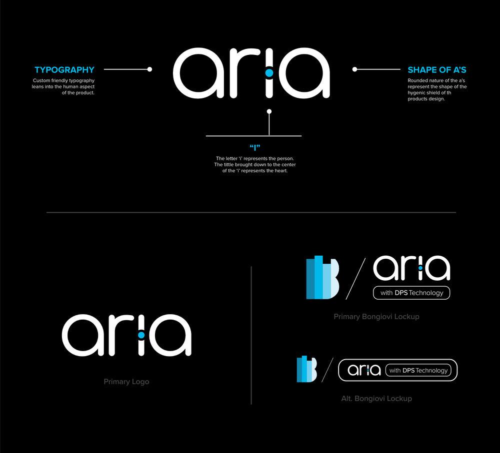 AriaSpecs-06.jpg