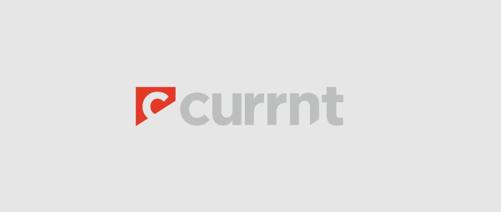 Current_Website-03.png