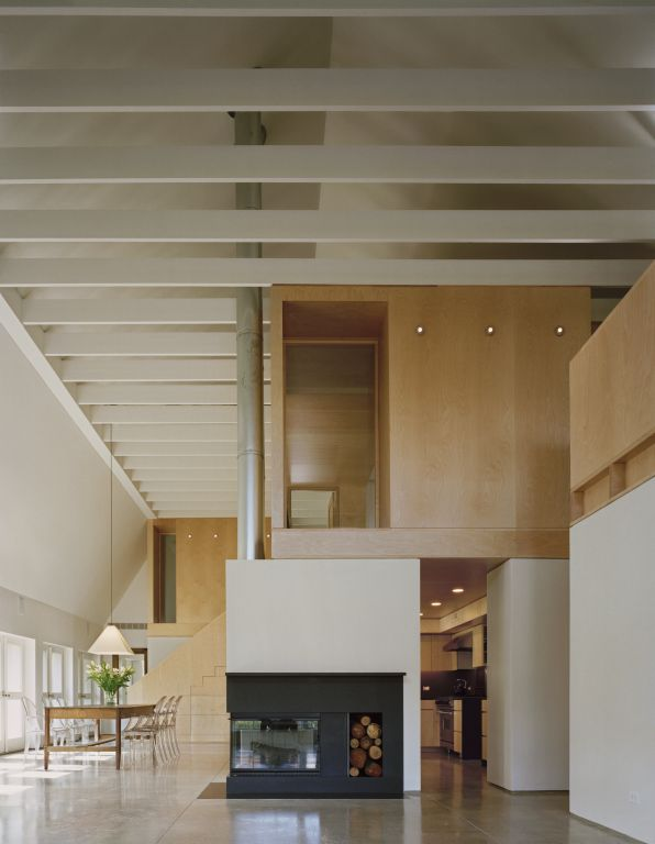 loft6.jpg