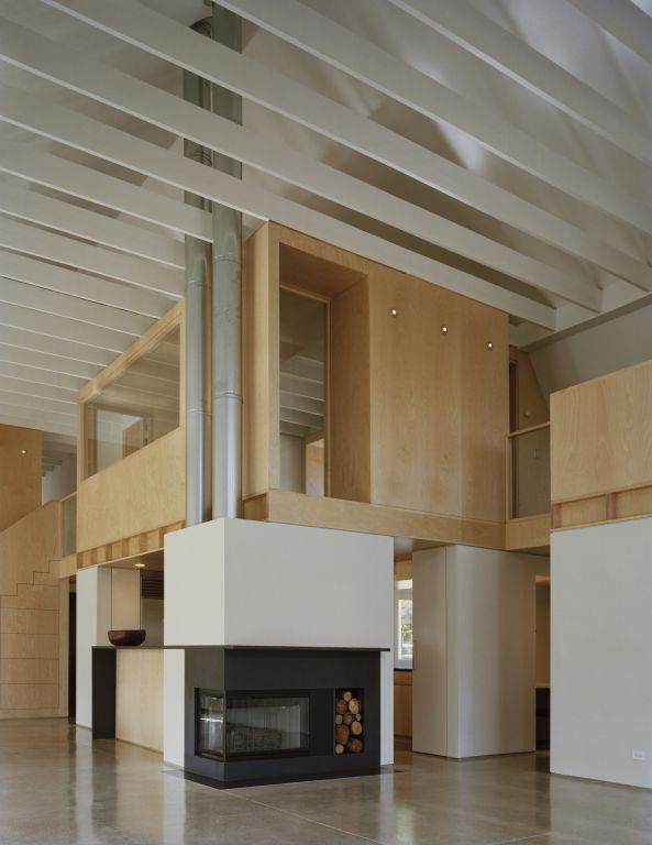 loft5.jpg
