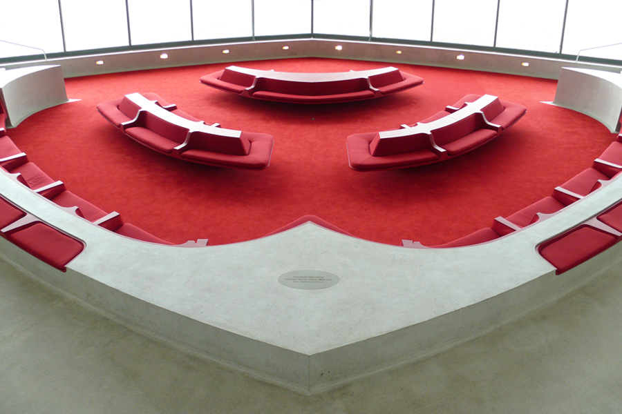 twa waiting area.jpg