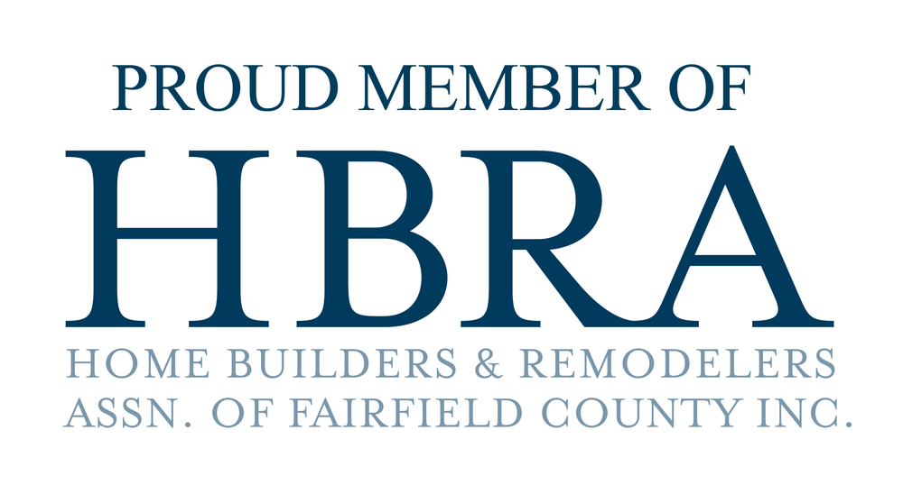 - 2014 Home Builders & Remodelers Association of Fairfield County: Remodeler of the Year