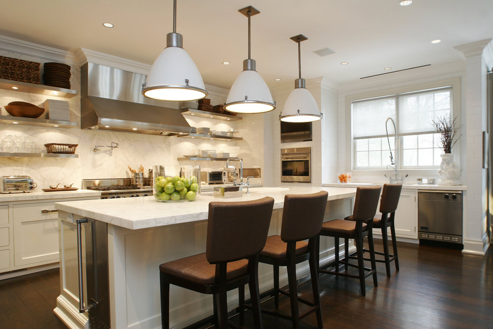 beautiful kitchen island stools luxury