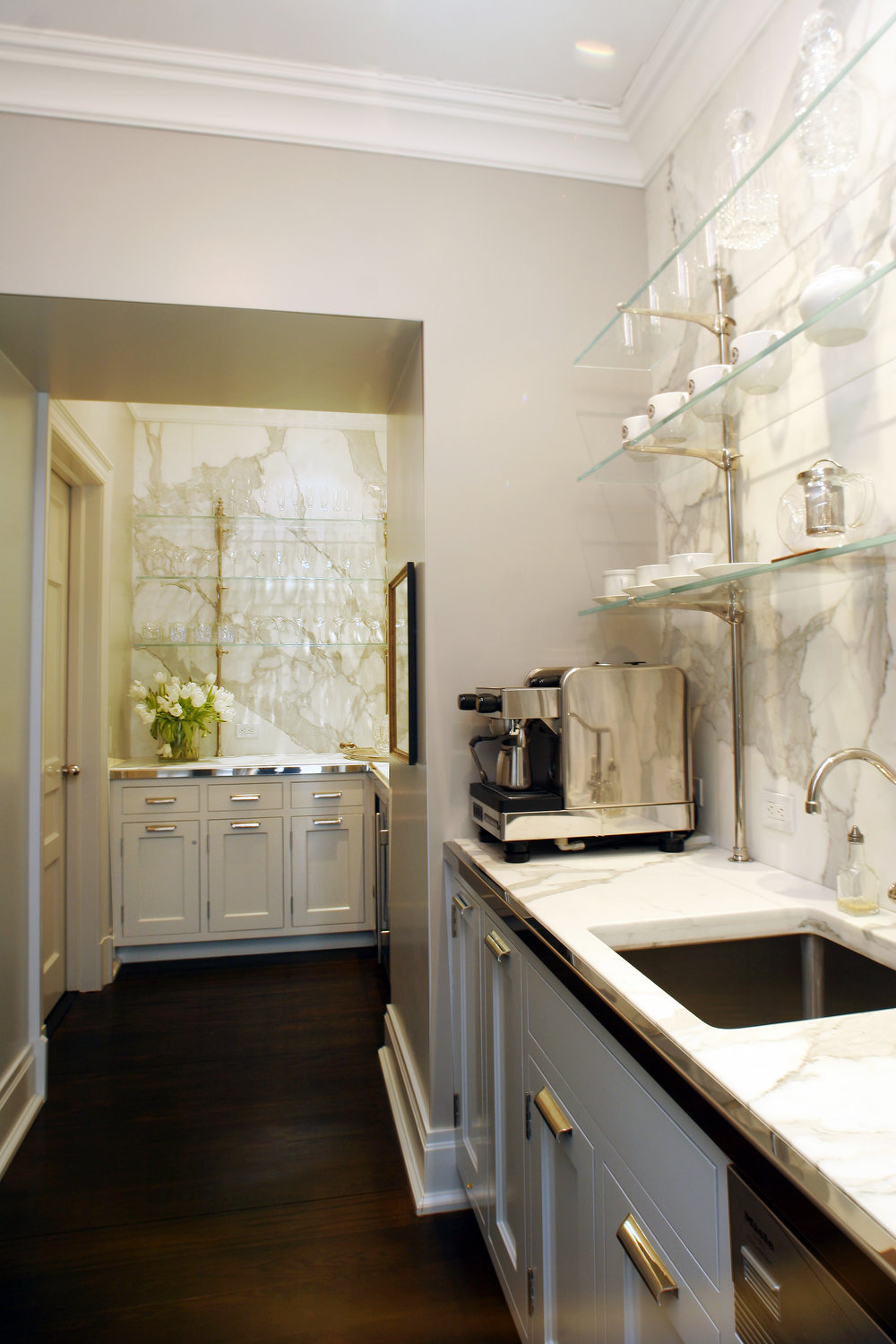 farm sink custom luxury home builders