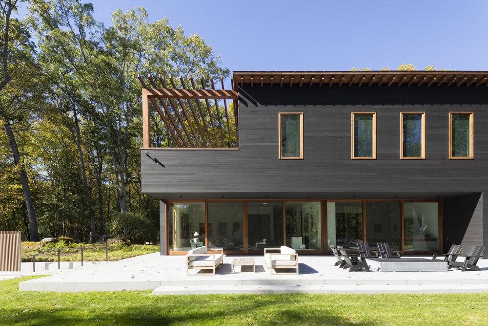 02_Westchester-Residence_Nicholas-Venezia_Selldorf-Architects.jpg