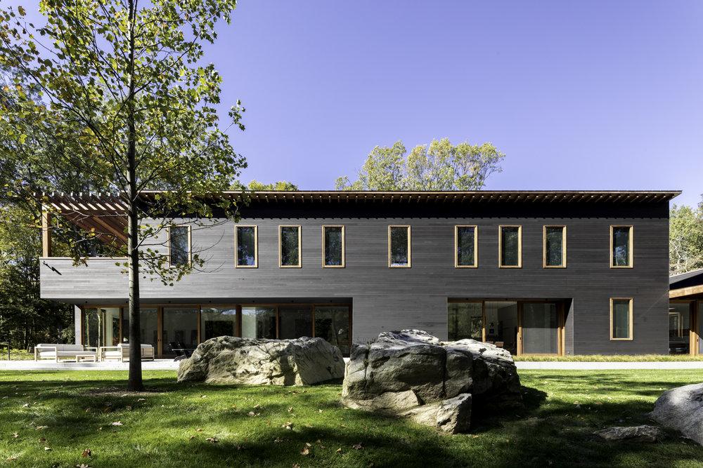 01_Westchester-Residence_Nicholas-Venezia_Selldorf-Architects.jpg