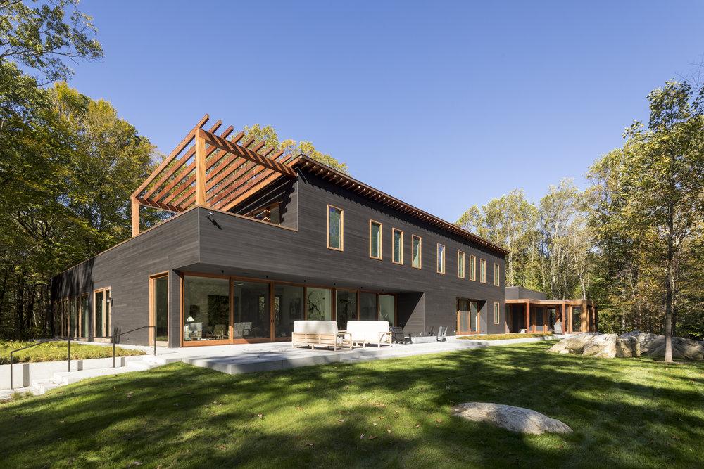 05_Westchester-Residence_Nicholas-Venezia_Selldorf-Architects.jpg
