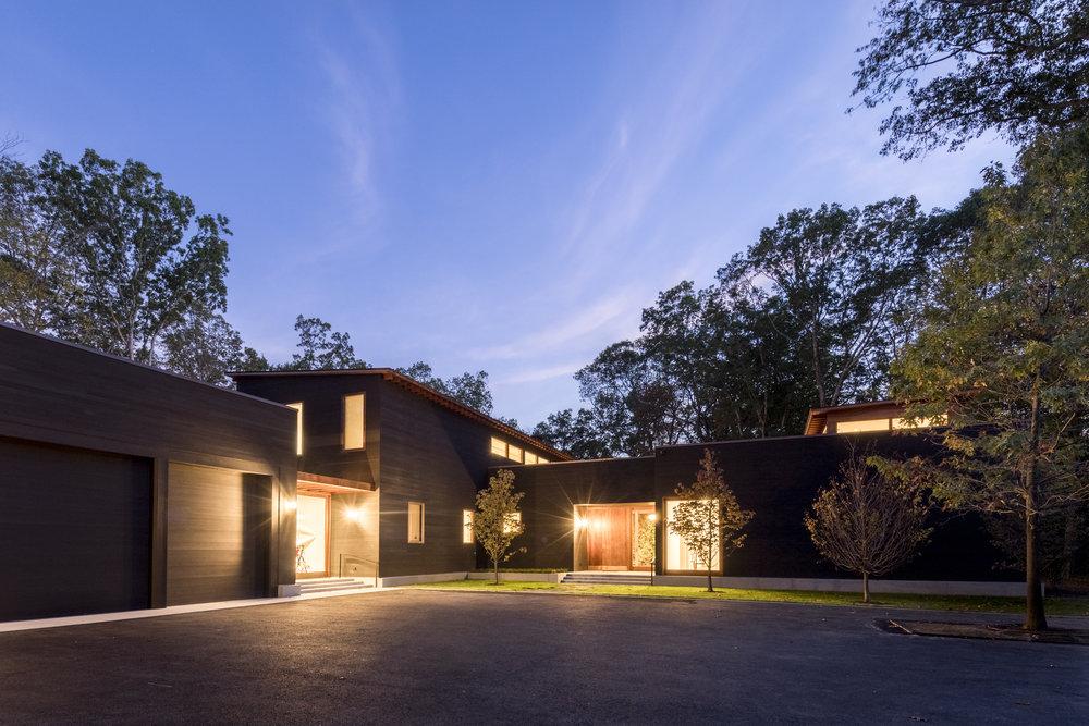 14_Westchester-Residence_Nicholas-Venezia_Selldorf-Architects.jpg