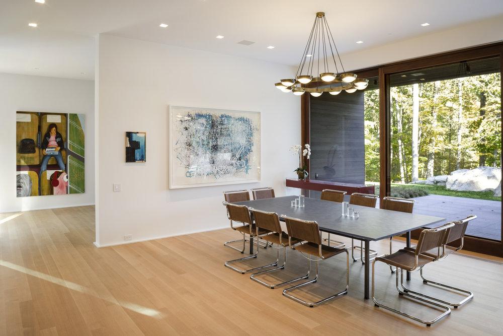 16_Westchester-Residence_Nicholas-Venezia_Selldorf-Architects.jpg