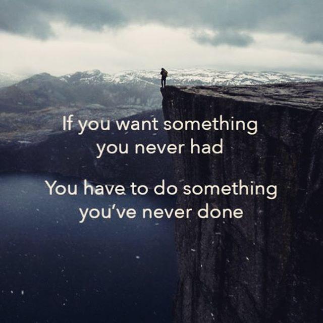 #quote #quoteoftheday #motivation #inspire #inspiration #work #workhardplayhard #hustle #photo #photooftheday #ig #igers #goals #dream #instadaily #instamood #instalike #justdoit #gogetit #nevergiveup #entrepreneur