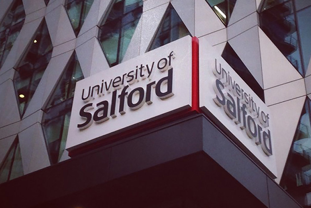 http://www.salford.ac.uk/ug-courses/graphic-design