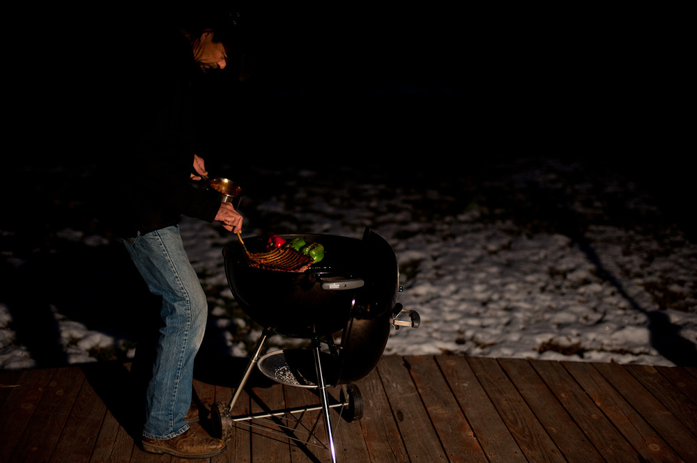 151125_backyard_bbqer_6698.jpg