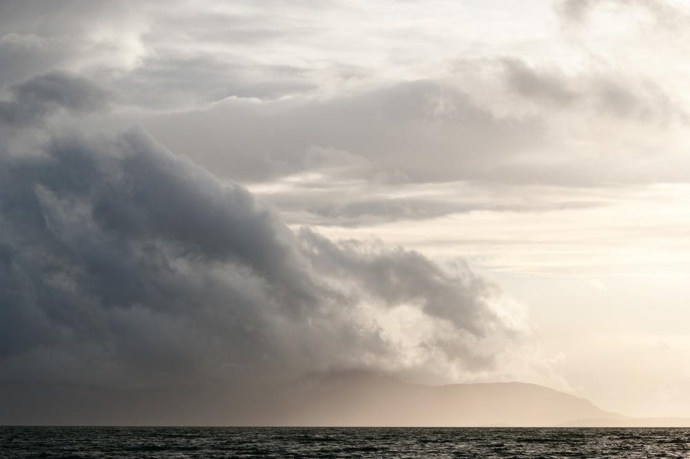 151210_storm_over_orcas_7808.jpg
