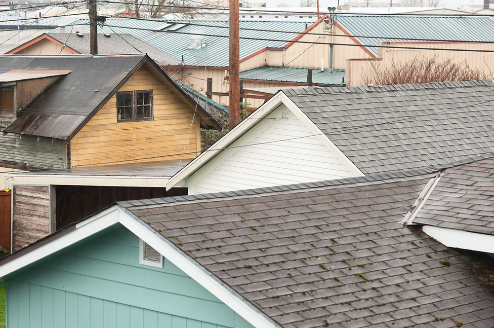 151227_rooftops_geometry_8630.jpg