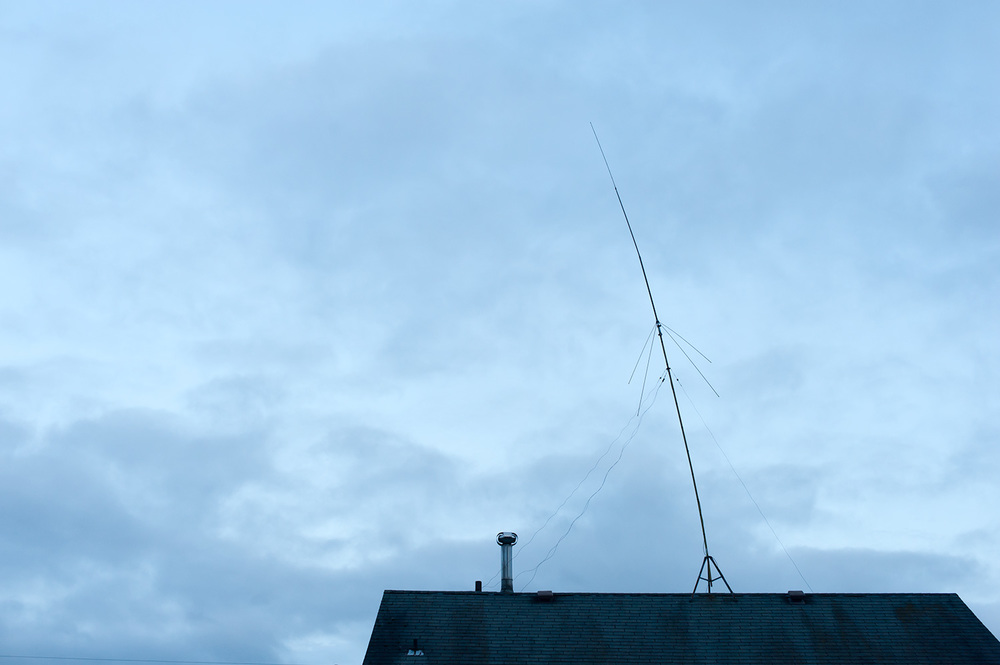 160125_slightly_loaded_antennae_9646.jpg