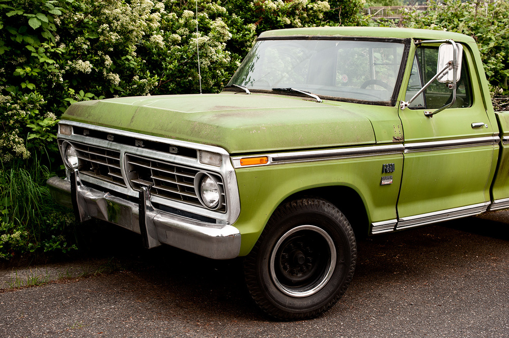160503_pea_green_ford_7220.jpg