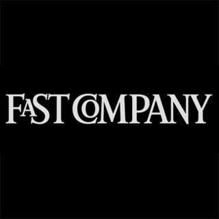 Fast-Company-logo.jpg