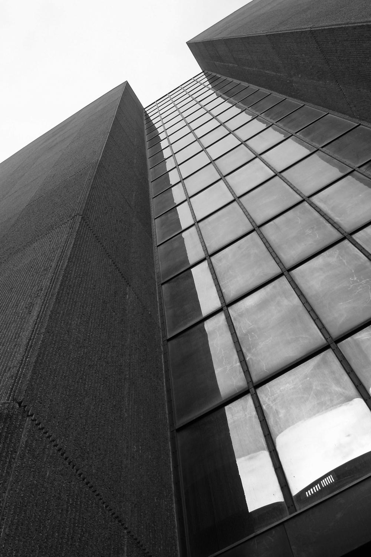 Buffalo - Courthouse edit.jpg