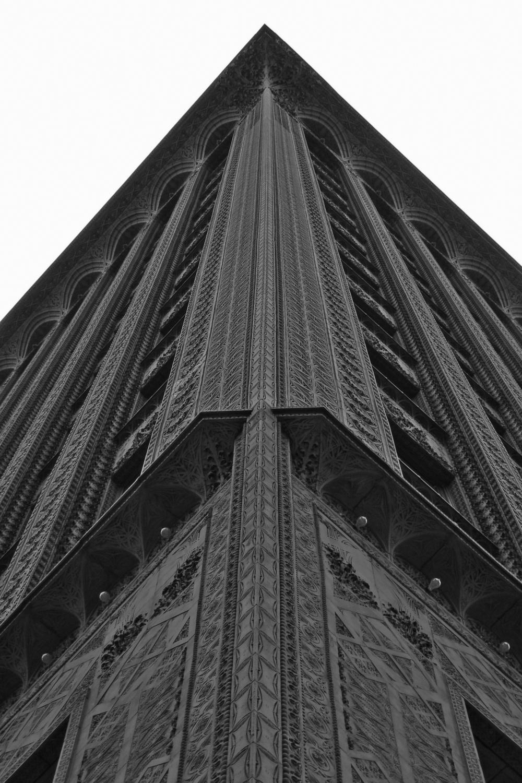 Buffalo - Guaranty Building - Louis Sullivan edit2.jpg