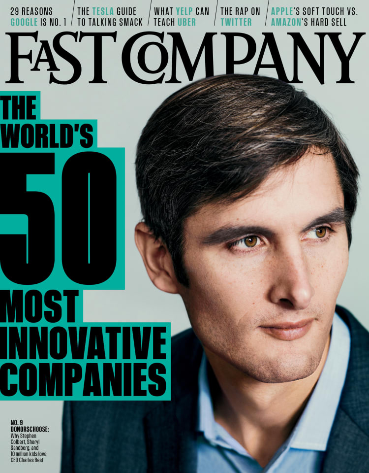 fast co cover.jpg