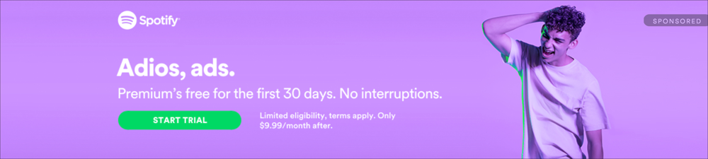 Spotify Ad 3.png