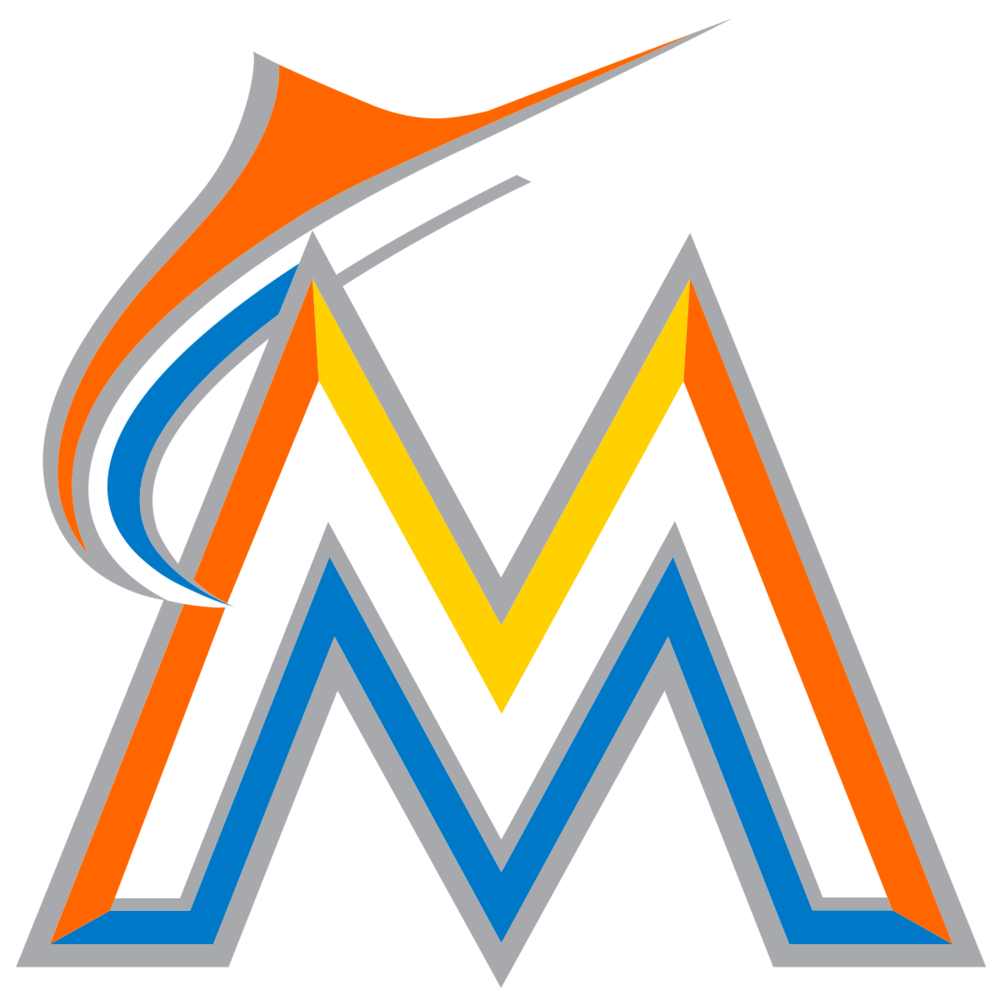 miami_replaced_logo.png