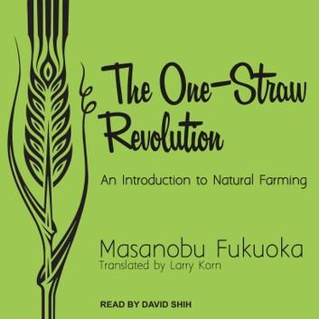 oneStrawRevolution.jpg