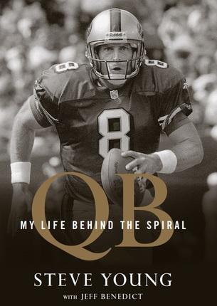 QB_My_Life_Behind_The_Spiral.jpg