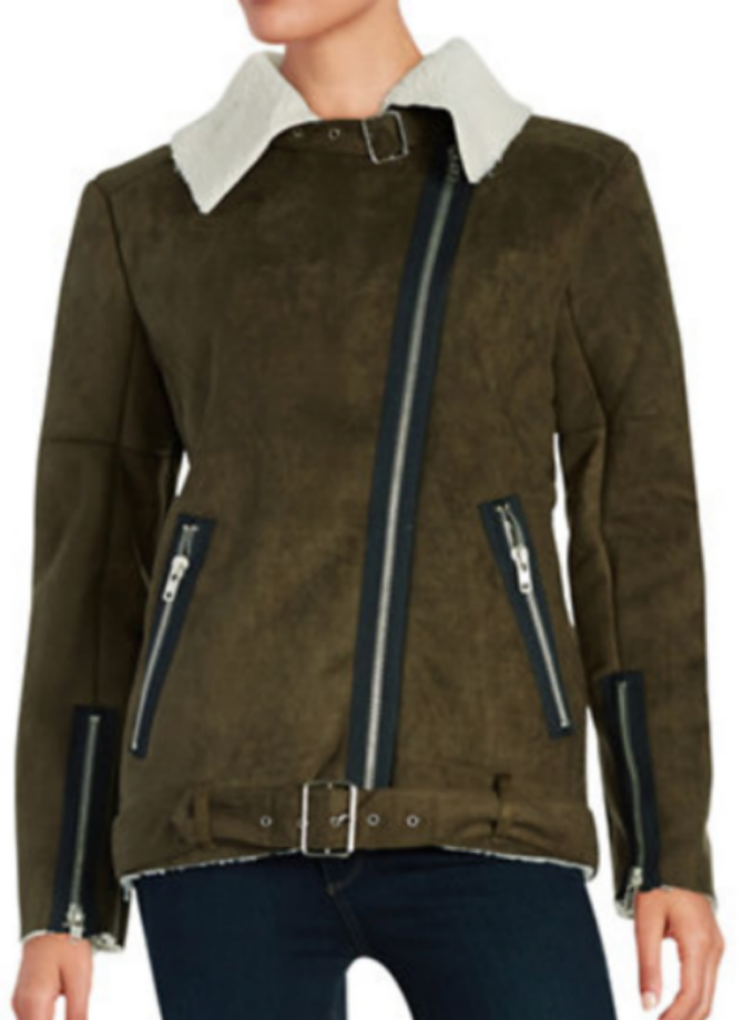 Photo from lordandtaylor.com