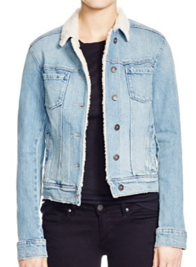 Photo from bloomingdales.com (F21 version linked)