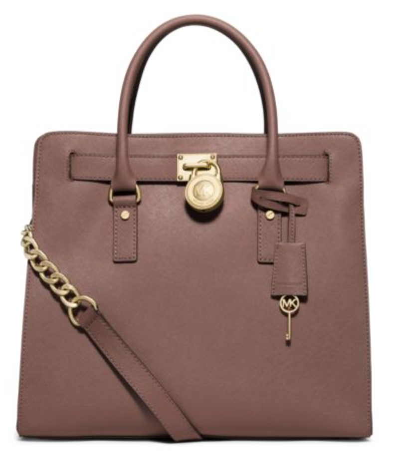 Photo from michaelkors.com $187.95